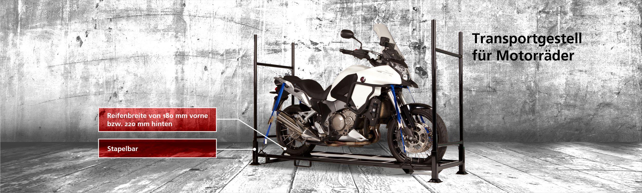transportgestell_motorraeder