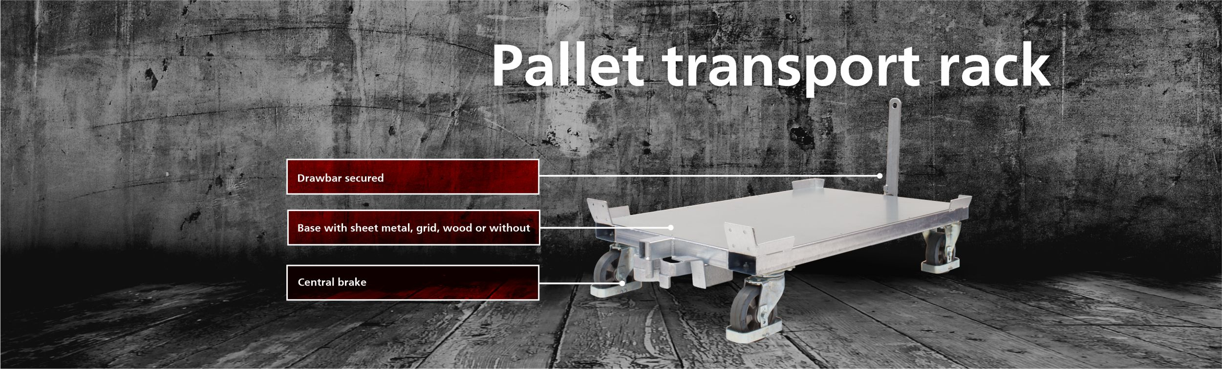 pallet_transport_rack