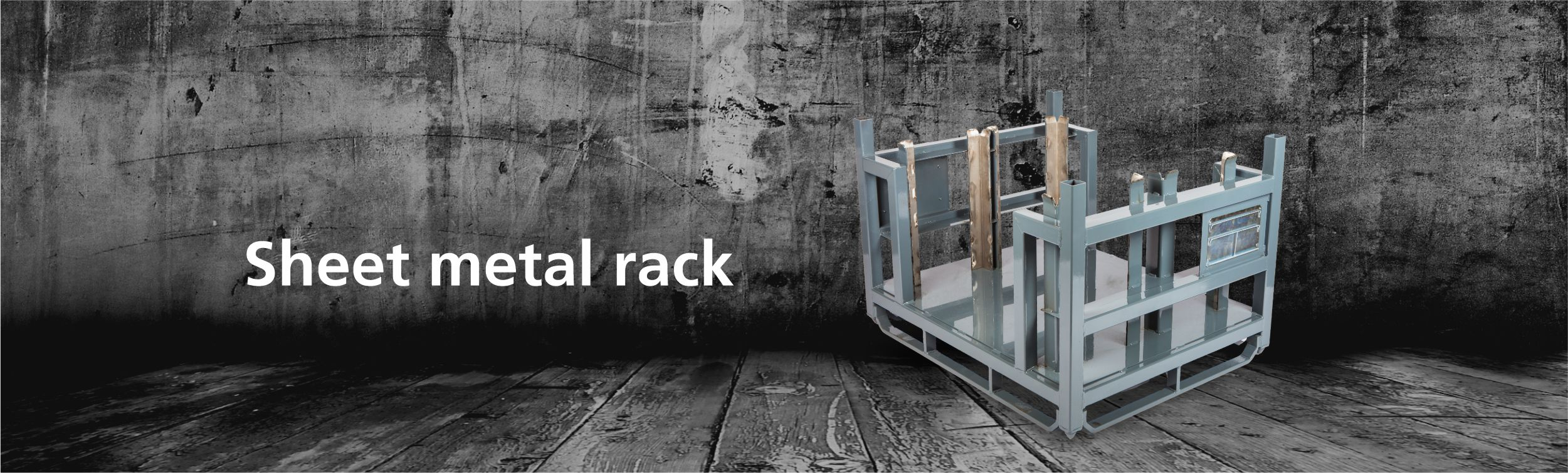 sheet_metal_rack