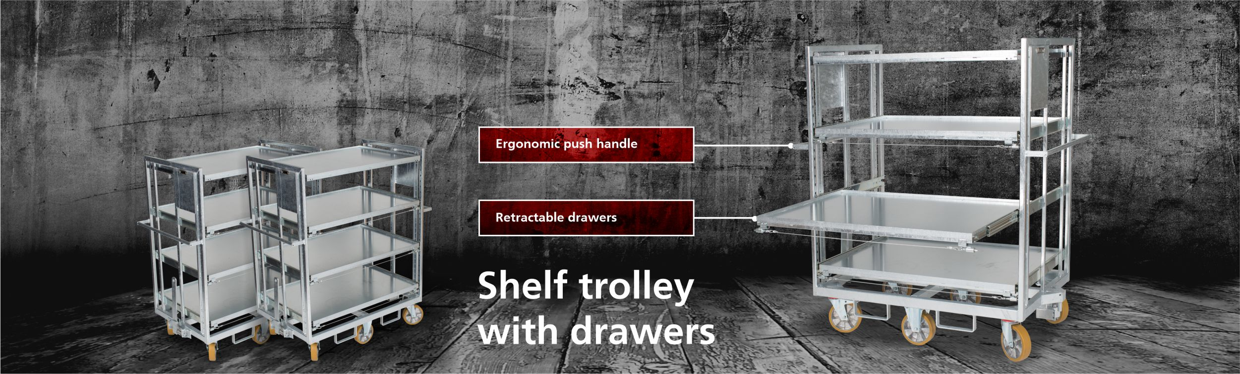 shelf_trolley_with_drawers