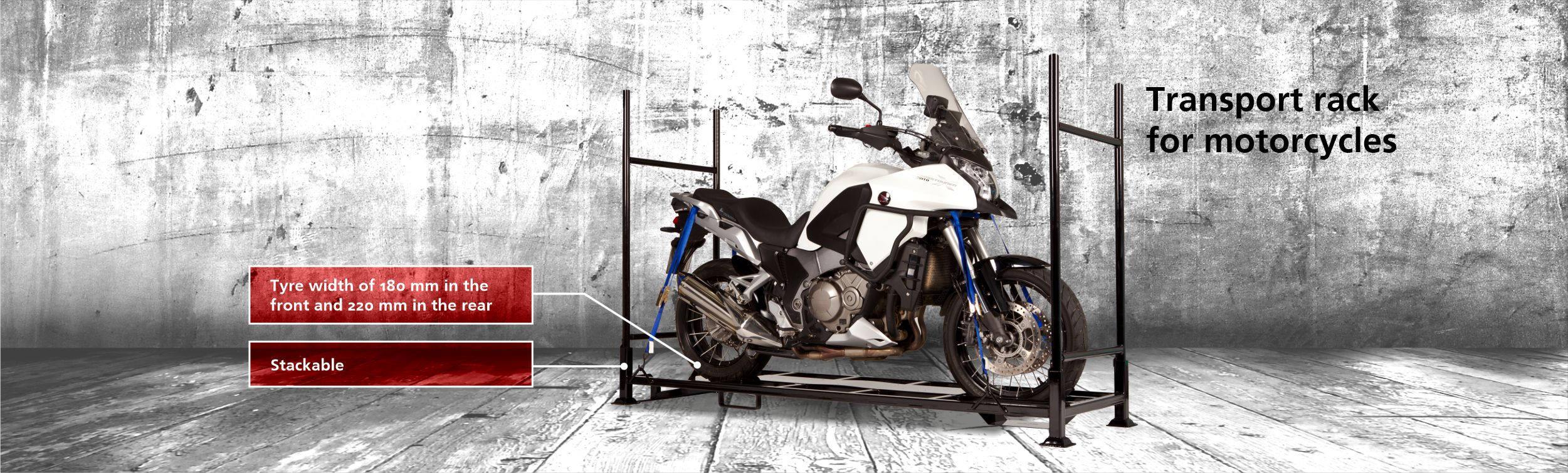 transport_rack_motorcycles