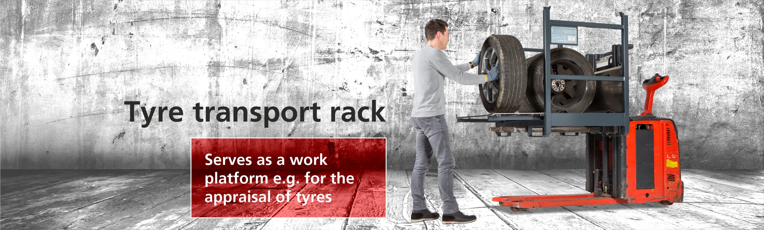 tyre_transport_rack