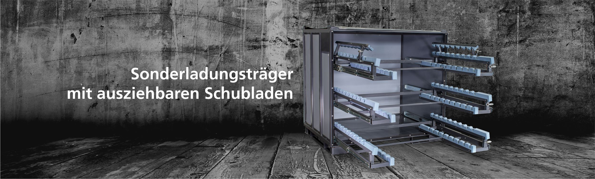 sonderladungstraeger_schubladen
